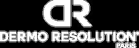 Dermo Résolution - Le cabinet qui répare durablement votre peau